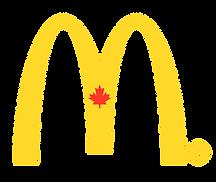 McDonalds%20Canada_edited.png