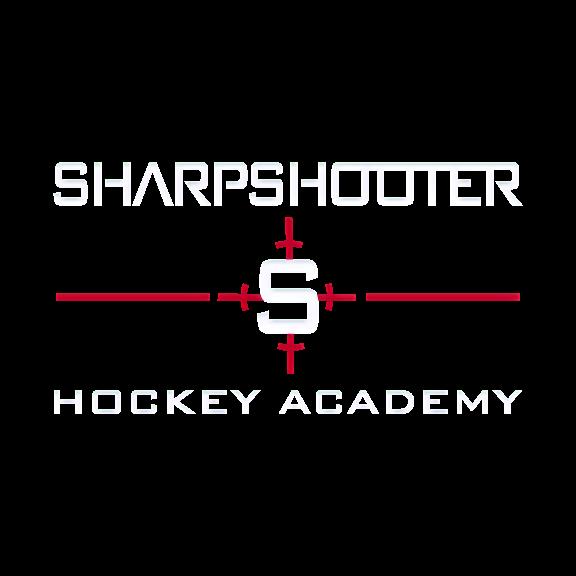 Academy%20Shirt%20Logo_edited.png