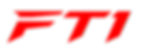 FT1 Logo_edited_edited_edited.png