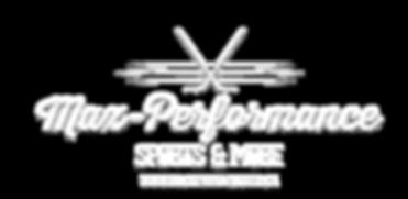 Max-Pro Logo.png
