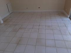 tile before sandyport1 .jpeg