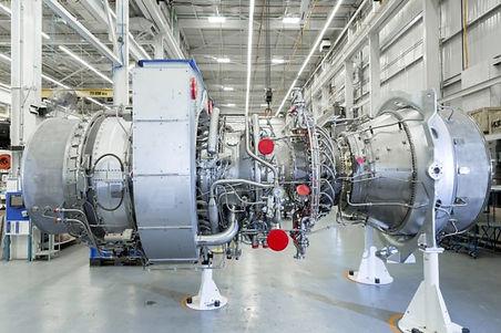 Siemens SGT-A65, 64 MW pic1.jpeg