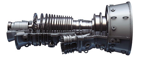 GE frame-7 turbine 225MW.jpg