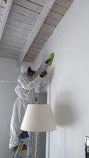 Covid sanatizing high walls1.jpeg