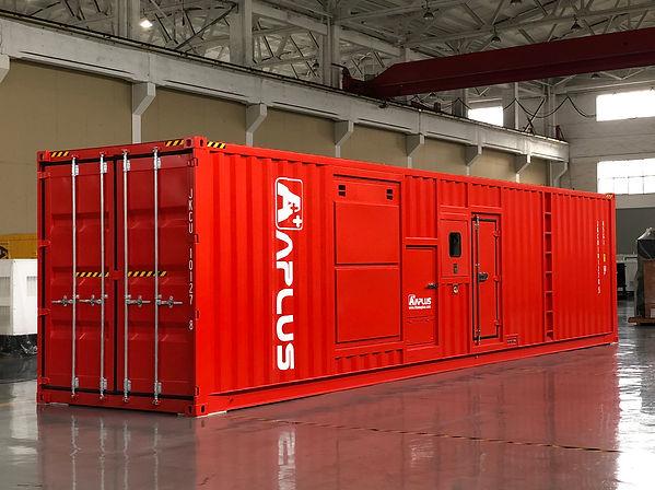40' super silent generator container.jpg
