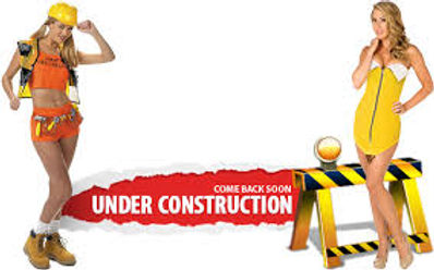 under construction5.jpeg