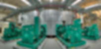 Cummins turnkey power plant.jpg