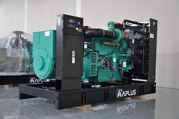 US CUMMINS 500KVA generator.jpg