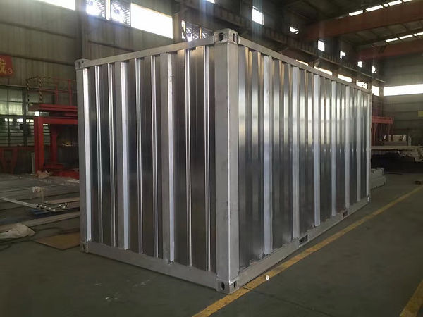 20' stainless steel generator enclosure.jpg