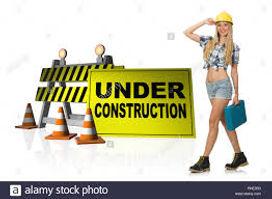 under construction4.jpeg