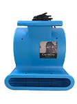 CMax 3 speed blower - X.png