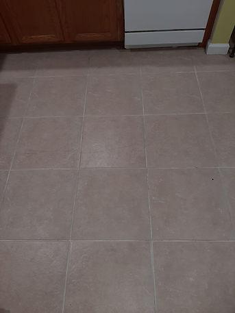 Tile cleaning restored1 .jpeg
