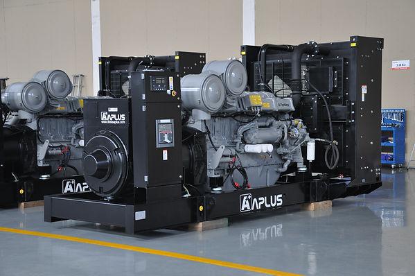 Hayes 1.5MW perkins Generator.JPG