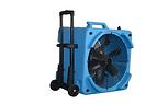 Downdraft Dryer fan and wheels - X.png