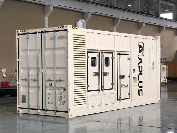 20' super silent containerized generator.jpg