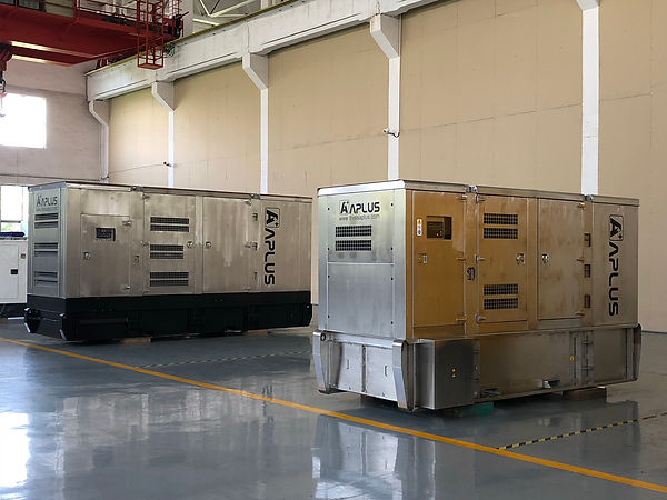 Stainless Steel Enclosed Generators.jpg