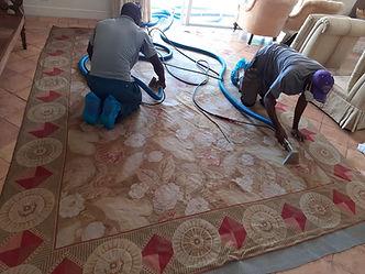 rug hand cleaning.jpeg