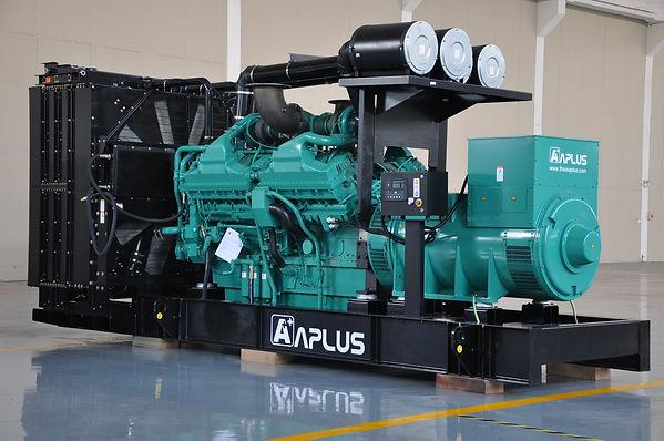 US CUMMINS 2000KVA generator.jpg
