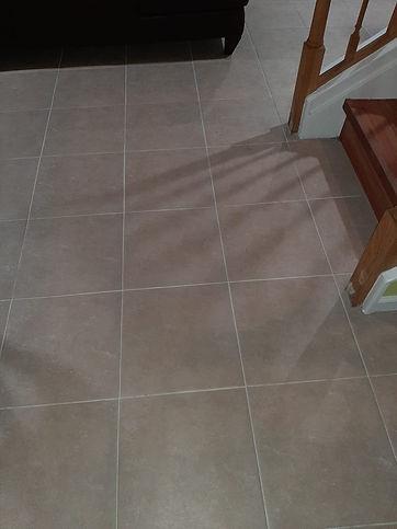 Tile cleaning restored6 .jpeg