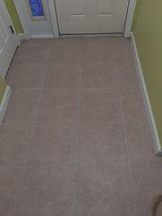 Tile cleaning restored3 .jpeg