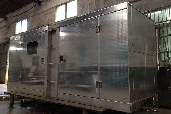 Generator Aluminum Canopy_1.jpg