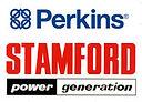 perkins stamford logo.jpeg
