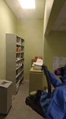 Covid office fogging1.jpeg