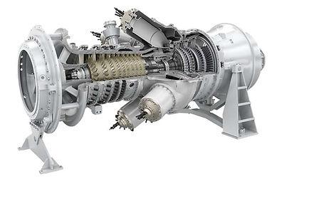 SGT-300 7.9MW.jpg