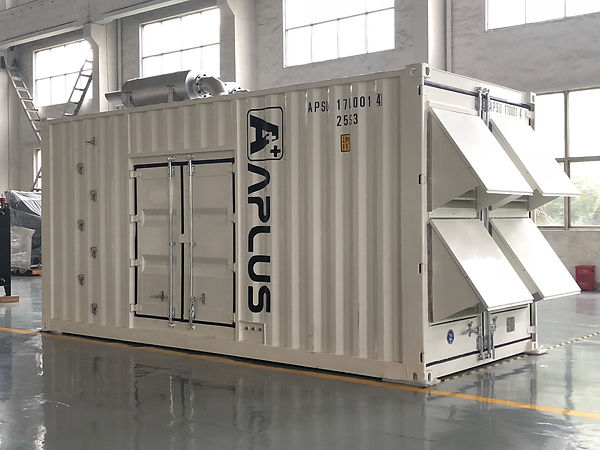 20' containerized generator.jpg