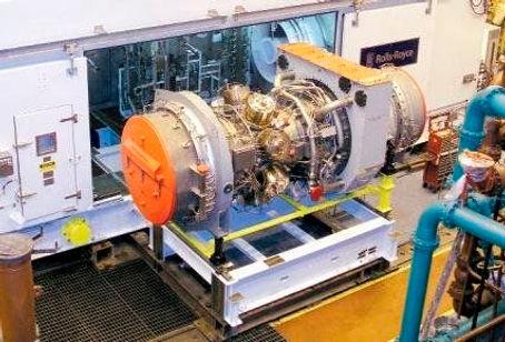 Trent 60 77MW.jpg