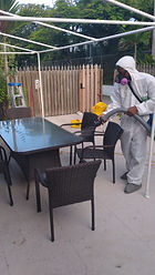 Covid sanitizing exterior1 .jpeg