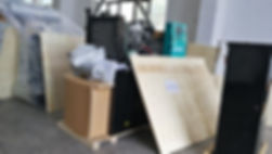 Klug 40kw packing1.jpg