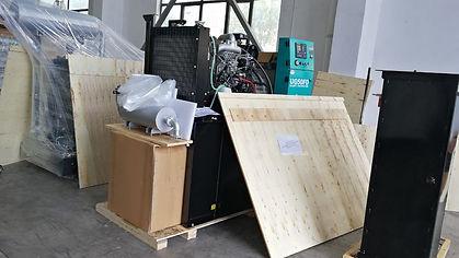 Klug 40kw packing1.jpg
