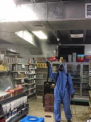 Santizing food store10 .jpeg