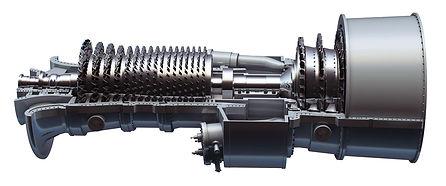 9171 E gas turbine pic1.jpg