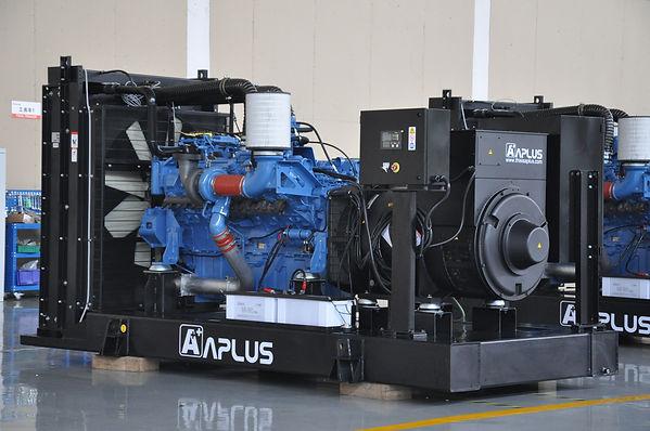1MW Generator.JPG
