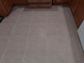 Tile cleaning restored2 .jpeg