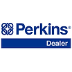 perkins dealer logo.png