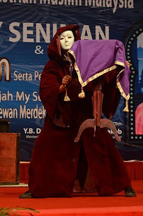 magician, Magician Malaysia, illusionist Malaysia, illusionist, hafidz the wizard, magic show, illusion's show, floating table, Hafiz Othman,  Hafidz Osman, Hafiz the wizard
