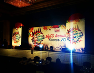 Stage deco.png