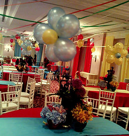 annual-dinner-event-planner-malaysia