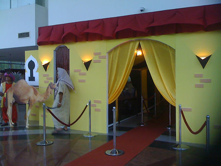 gala-dinner-event-malaysia