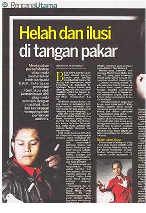Magician Malaysia, Illusionist Malaysia, Hafiz the wizard, Hafidz the wizard, Magician, illusionist, Magic show, illusion's show, Malaysia, Hafiz Osman, Hafidz Osman, Hafiz Othman. Malaysian Magician, Malaysian illusionist, Malaysian Magician, Malaysian