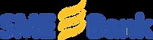 event-management-company-malaysia