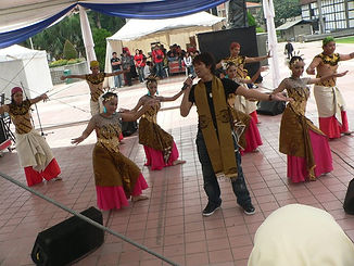 event-planner-malaysia