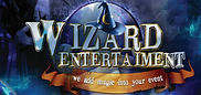 magician malaysia, illusionist, magic show, illusion's show, Hafidz the Wizard, Hafiz the Wizard, Hafidz Osman, Hafiz Osman, Hafiz Othman