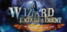 Wizard Entertaiment.