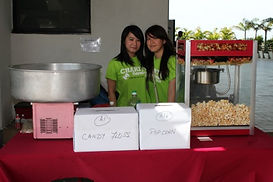 event-management-malaysia