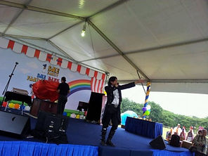 Magician, illusionist, Malaysia, Malaysian, Hafidz the wizard, Hafiz the wizard, Magic show, illusion's show, Hafiz Osman, Hafidz Osman, Hafiz Othman,