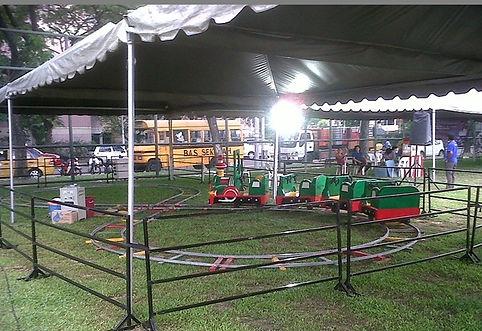 creative-event-management-malaysia